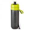 Фильтры-бутылки (5)