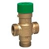 Термо клапаны (2)