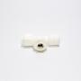 Фиттинг Аквабрайт Q-SBT0404 тройной 1/4 TUBE-1/4 STEM-1/4 TUBE