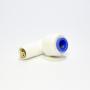 DWS Обратный клапан угловой SH-022LQ