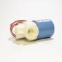 Электромагнитый соленоидный клапан Aquafilter SV-1000-1