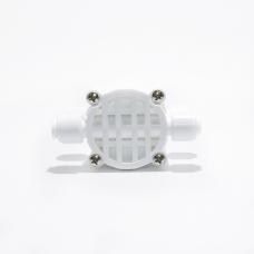 Клапан 4-х ходовой WB-CV0201W-Q