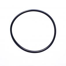 Кольцо уплотнительное Посейдон для колбы