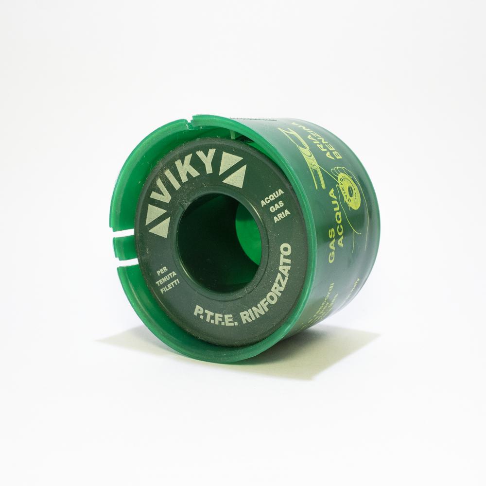 Уплотнительная нить Unilux VIKY P.T.F.E. 111B 70m