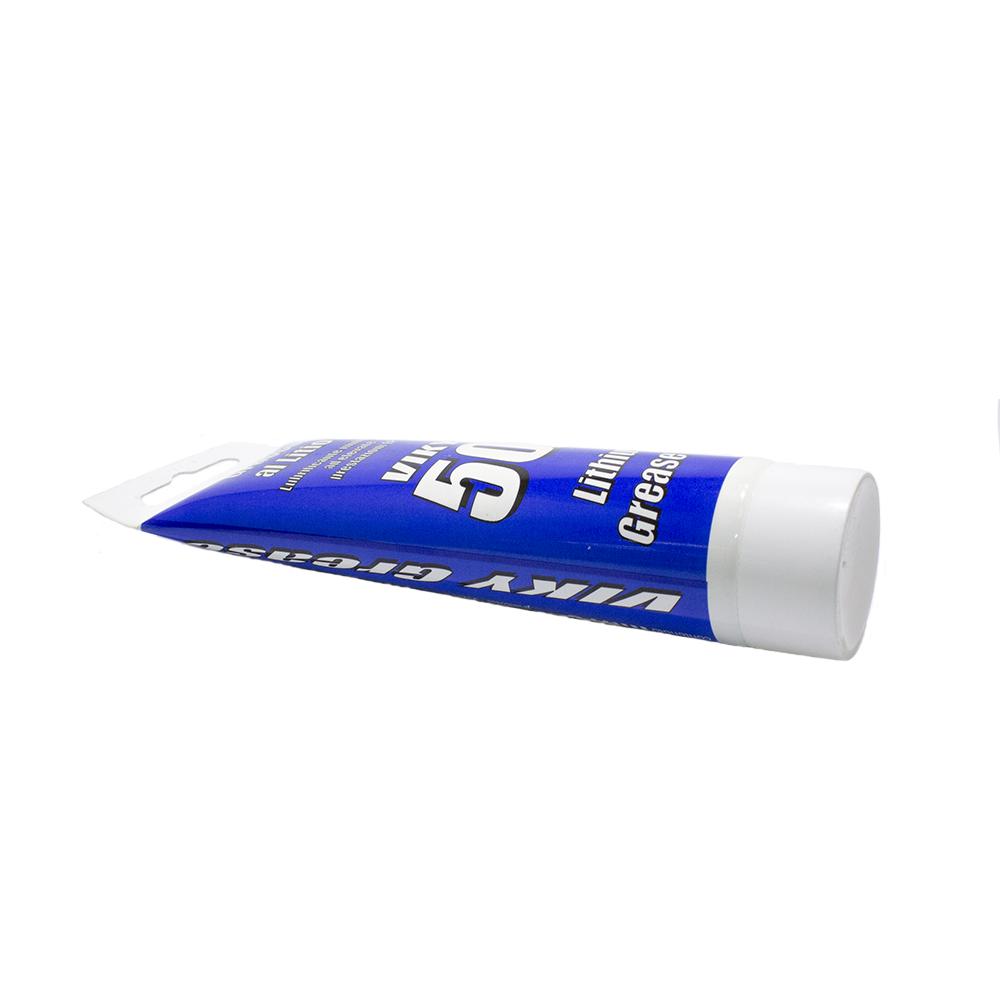Смазка литиевая Unilux Viky 50 (тюбик 75мл)