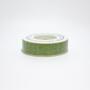 Уплотнительная лента Silicon Sealing tape 14mm*5m