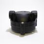 Головная часть помпы atoll HE-V6000-1 (Pump head)