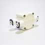 Клапан автоматический выключающий Аквафор WB-CV0201W