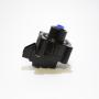 Клапан низкого давления Аквафор WB-CV6231B-Q (Organiс)