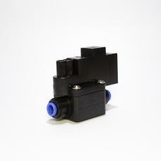 Клапан высокого давления Аквафор WB-CV6201B-Q (Organic)
