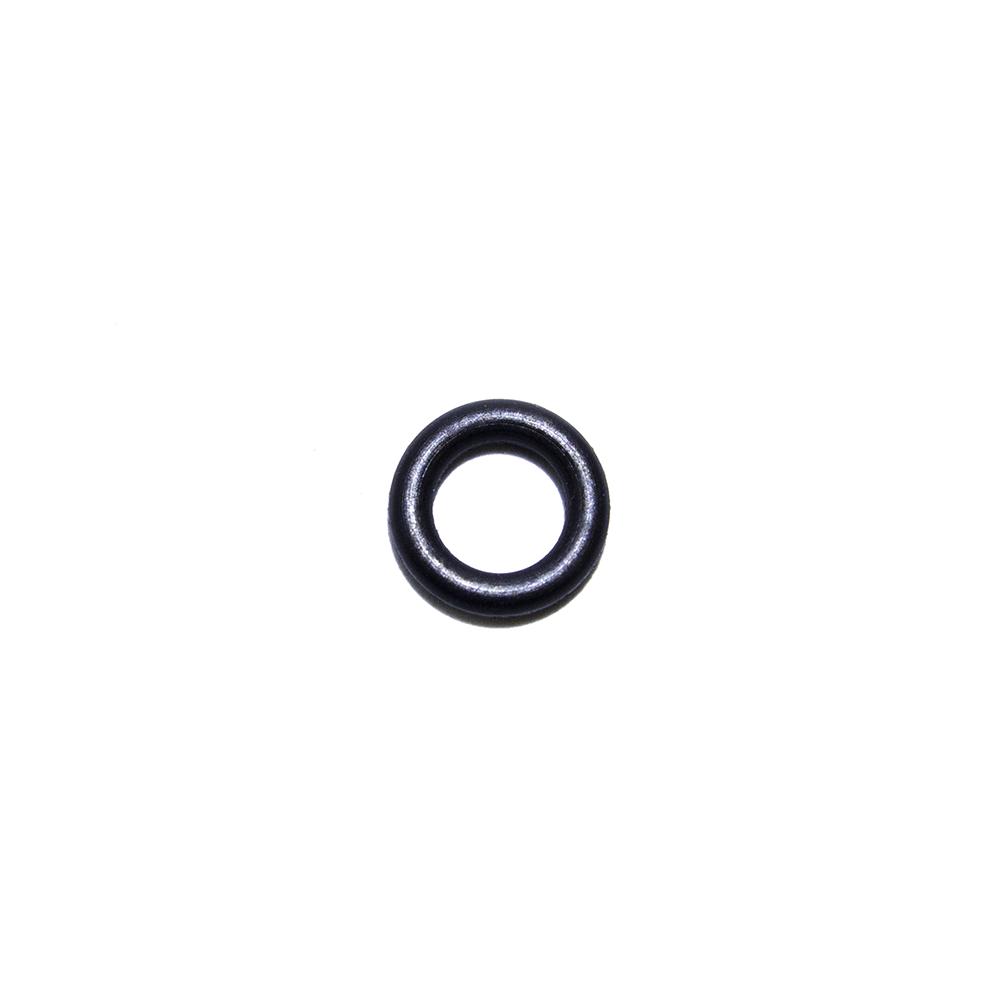 Кольцо Аквафор №009