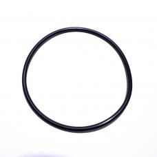 Кольцо Аквафор №236