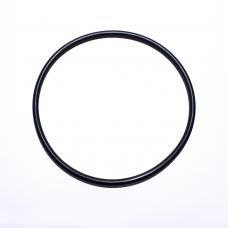 Кольцо Аквафор №237