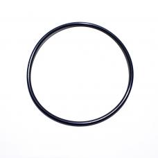 Кольцо Аквафор №238