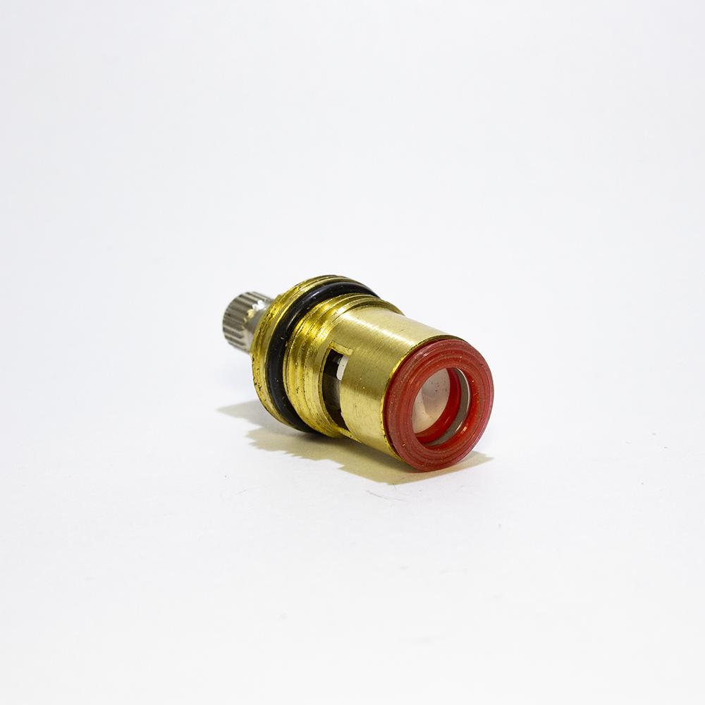 Кран-букса Аквафор F0122A