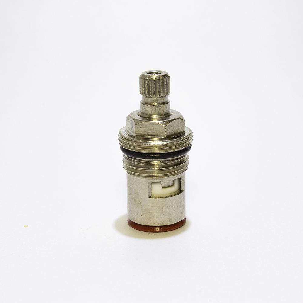 Кран-букса для крана ( кизил )- F05