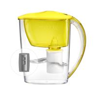 Фильтр-кувшин Барьер Фит (бодрящий лимон)