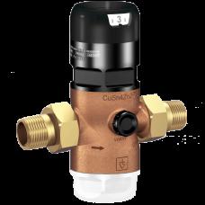 Редуктор давления Goetze G06F-1/2C (SP)