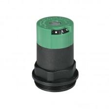 Пружинный стакан Honeywell для фильтров/редукторов (FK06, D06F, HS10S) 1/2 + 3/4 0901515