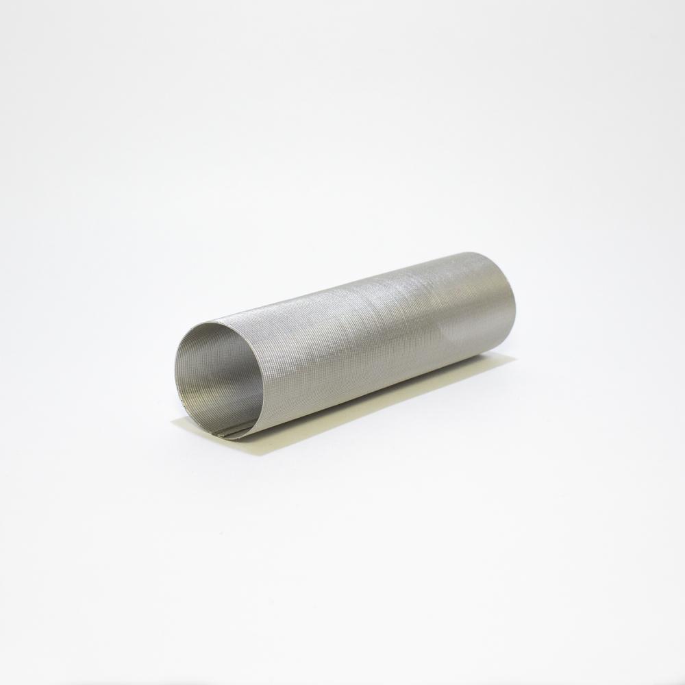 Запасная сетка Honeywell AS 06-1/2С (50 мкм)