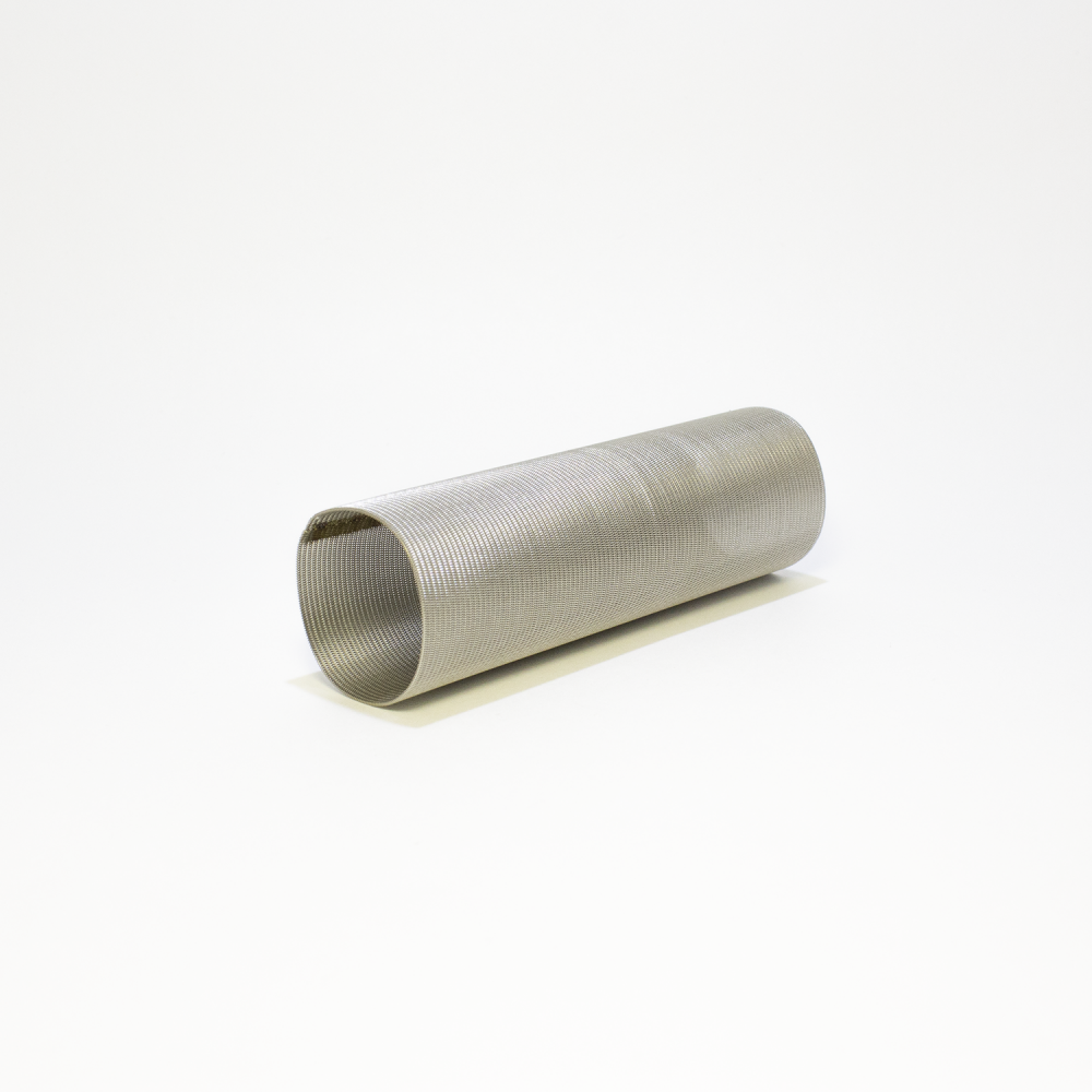 Запасная сетка Honeywell AS 06-1/2A (100 мкм)
