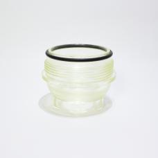 Чаша Honeywell SK06T-1B
