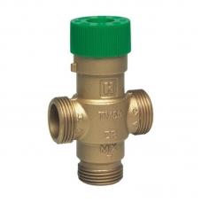 Термосмесительный клапан Honeywell TM50