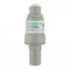 Клапан понижения давления atoll Z-LV-FPV0104-80 PSI