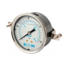Aquapro GAUGE-H15 (манометр)