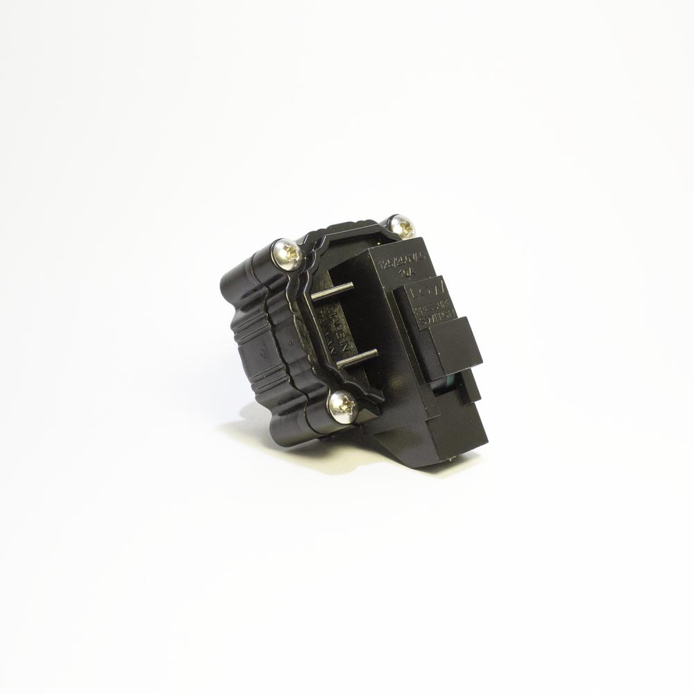 Датчик низкого давления Aquapro SWLP-1