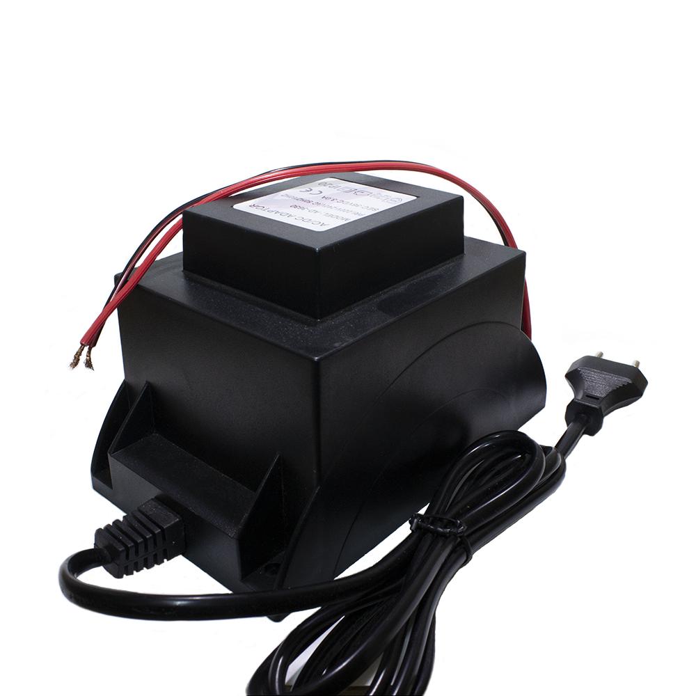 Трансформатор TIVE к помпе 8818-400G