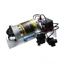 Комплект повышения давления LF-30LS