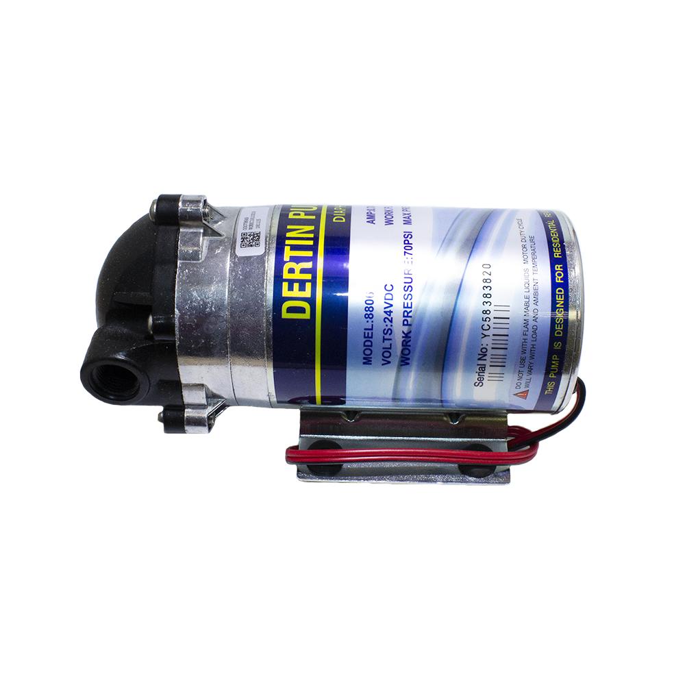 Насос TIVE Dertin Pump 8806 (24V)