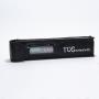TDS-метр (03)
