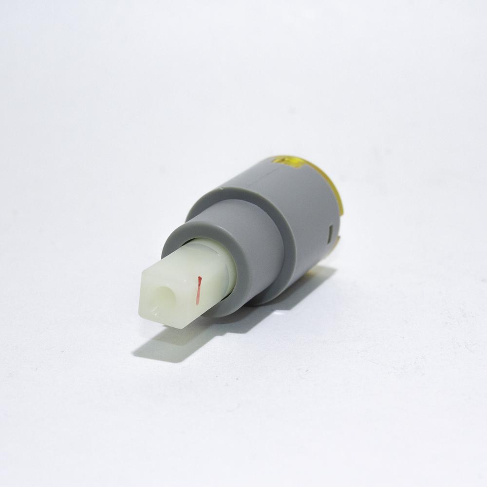 Кран-букса Аквафор для NCPV803CP