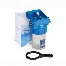 Колба Aquafilter 5SL резьба 1/2 FHPR5-12-WB