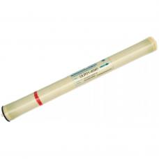 Vontron Мембрана ULP21-4040