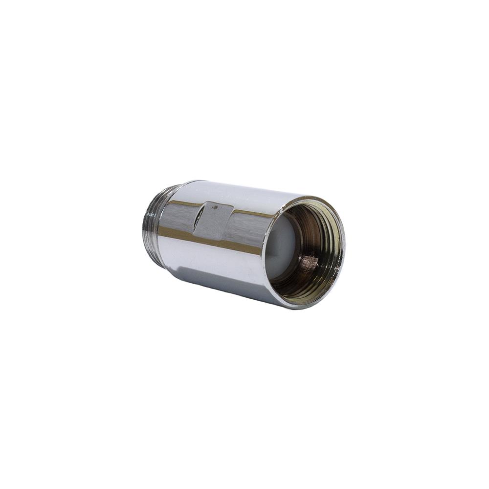 Магнитный фильтр Atlas MAG 2 MF-3/4