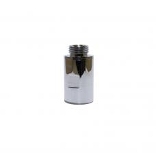 Магнитный фильтр Titan MAG 2 MF-1/2