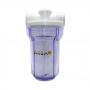 Фильтр для бытовой техники Аквапро FHPRA5 с полифосфатом