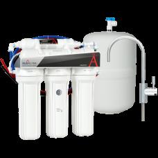 Система обратного осмоса Angstra R-5C