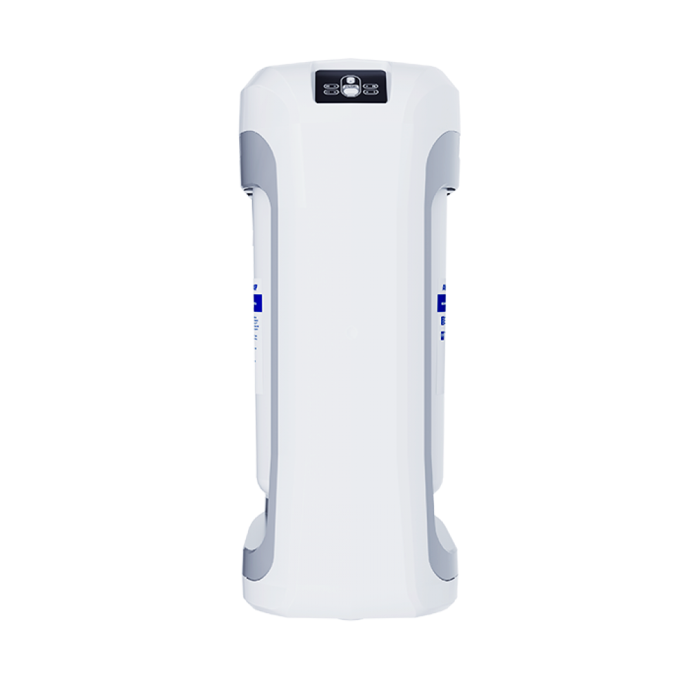 Система обратного осмоса Аквафор DWM-201