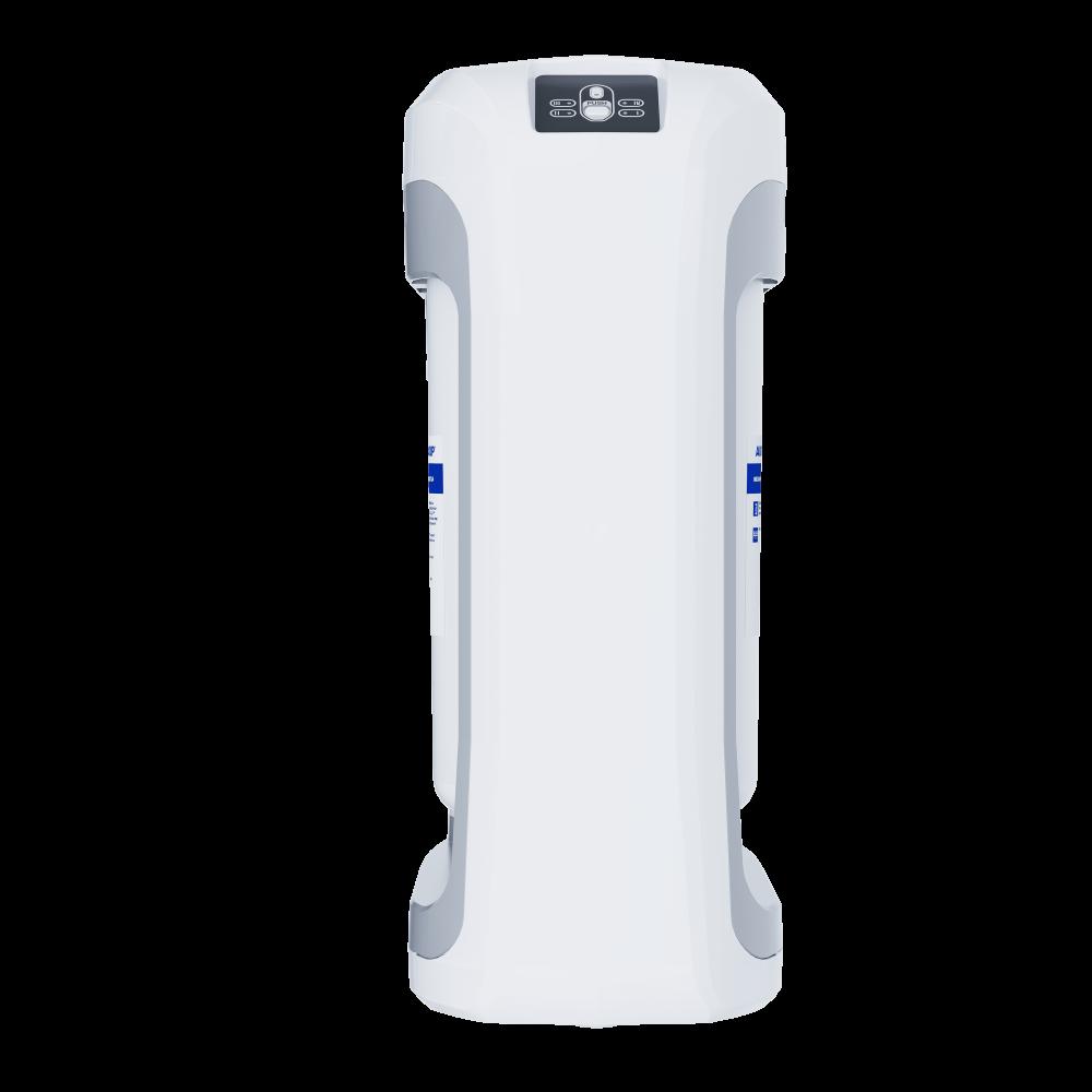 Система обратного осмоса Аквафор DWM-202S