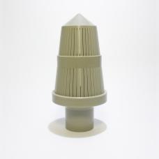 Дистрибьютор Bottom-1 (XS-3F-3/4 JD210)