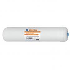 Картридж линейный Aquafilter AICRO-L AQ