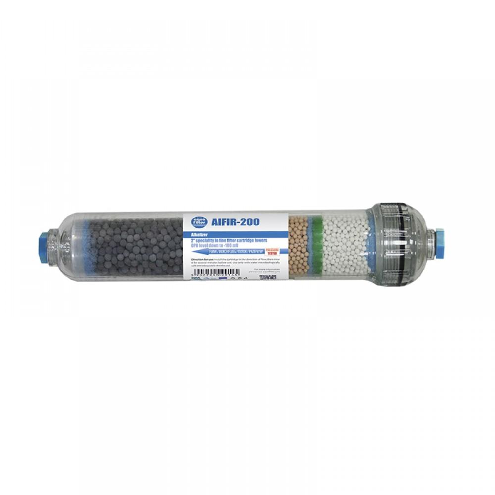 Биоактиватор Aquafilter AIFIR200
