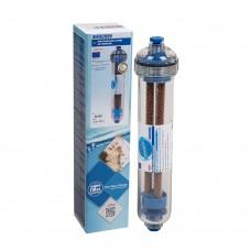 Биоактиватор Aquafilter AIFIR2000