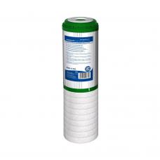 Картридж Aquafilter FCCBKDF-STO угольный комбинированный 10SL