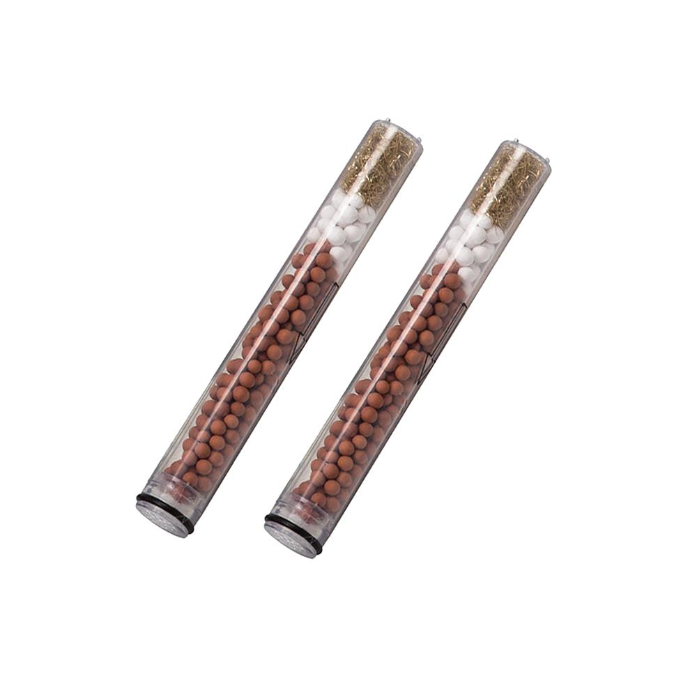 Набор картриджей Aquafilter FCSH-56-K
