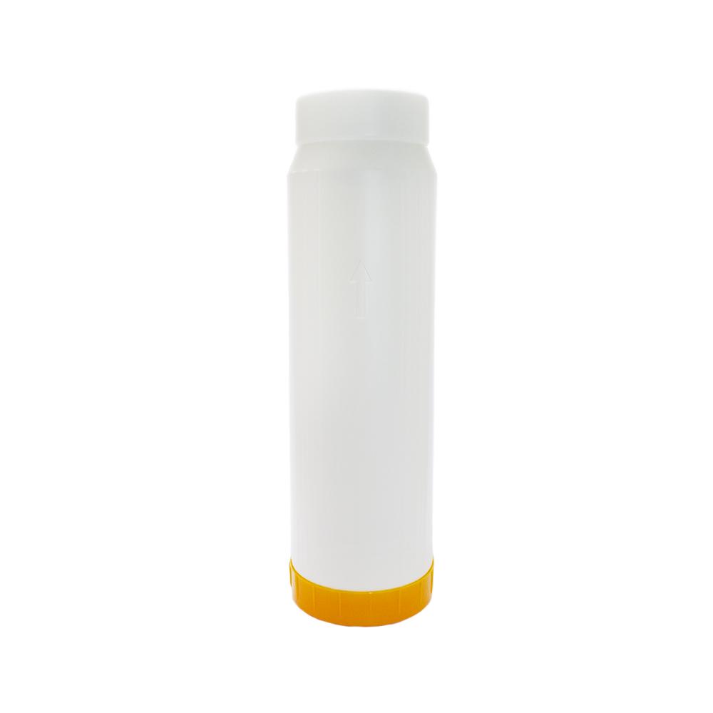 Картридж Посейдон ЭФК 63/250 (контейнер с желтым дном)